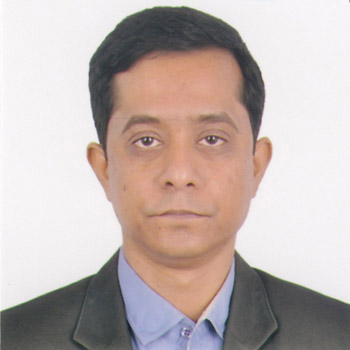 Md. Ahshanul Haque