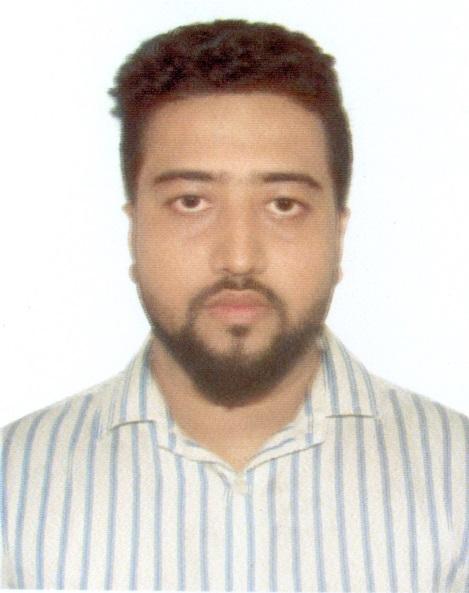 Murad Mahmud (Reza)