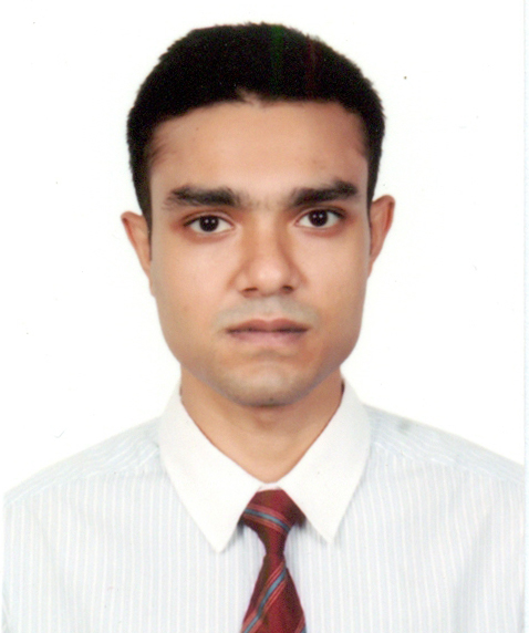 Nahid Hasane