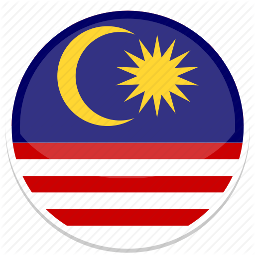 A Guide for PhD Students - Living in Malaysia